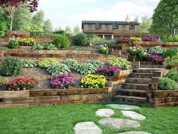 raised garden beds with railroad ties railroad ties raised garden beds railroad ties
