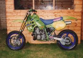 bsk speedworks bikes bespoke custom built motorcycles for sale