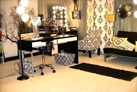 luxury makeup vanity. Vanities: Luxury Vanity Set Makeup Table With Lighted Mirror For Sale Bedroom Modern F