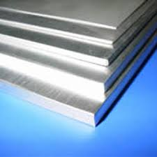 how thick is sheet metal mainbon steel