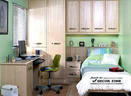 Stylish design furniture Furniture Stores Amusing Surprising Ideas Small Bedroom Desk Brilliant Lovely Furniture Home Design With About Office On Stylish Designs And Decorating Tips Decor For House Interior Amusing Surprising Ideas Small Bedroom Desk Brilliant Lovely