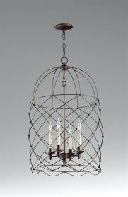 birdcage chandelier shabby chic birdcage chandelier canada birdcage pendant light chandelier adele oil rubbed bronze four light bird cage chandelier kathy