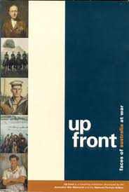up front faces of at war catalogue essay the up front faces of at war catalogue essay the n war memorial