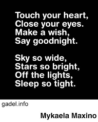 Sweet Dream Images With Quotes Best Of The 24 Best Goodnight Quotes Images On Pinterest Good Night El