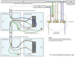 selector switch schematic symbol dolgular com 3 Position Switch Schematic E20 1575 hoa switch wiring diagram free download wiring diagrams schematics