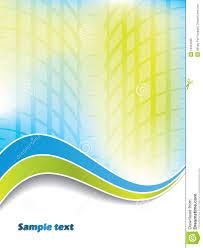 Brochure Background Design Brochure Background Design Hd 2 Background Check All