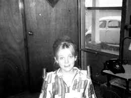 Brenda Waldrep Fleming Obituary - Visitation & Funeral Information