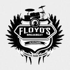 Floydsbreakbeat
