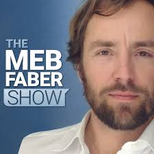 episode want buffett s returns here s how to get them meb the meb faber show