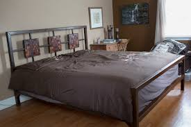 unique bed frames. Bedroom. Adorable Unique Bed Frames