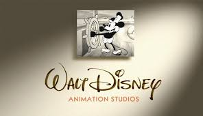 Animation Studios The 50 Top Animation Companies In The World Ranked