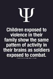 Child Abuse Quotes New This Explains A Few Things Sociopolitical Stuff Pinterest