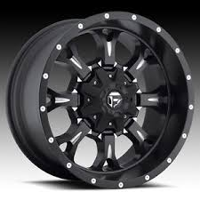 truck rims. Contemporary Truck Image Is Loading 20x920FuelKrankBlackWheelsRims6x5 Intended Truck Rims M