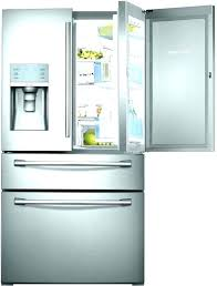refrigerator clear door small glass door refrigerator clear door fridge glass front door refrigerator 2 fridge