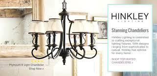 hinkley lighting chandelier lighting hinkley lighting congress chandelier