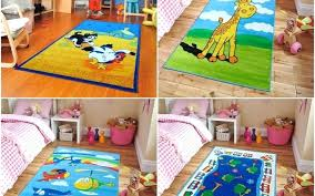 kids area rugs 5x7 rugs under elegant kids area rug kids rugs playroom rugs classroom rug