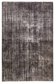 overdyed turkish rugs new