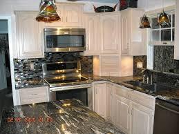 White Stone Kitchen Backsplash Kitchen Backsplash Stone A Beautiful Vintage Industrial Kitchen
