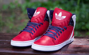 adidas shoes high tops red and black. mens shoes - adidas originals hard court big logo sz 12 hi-top shoe red white blue,adidas navy joggers,adidas pants long,high-end high tops and black