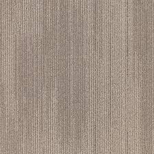 carpet tile texture. Fine Texture With Carpet Tile Texture G