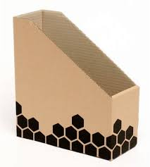 How To Make A Magazine Holder From Cardboard Gorgeous Ok Office School Bulk Stationery Supplies Sydney Brisbane Melbourne