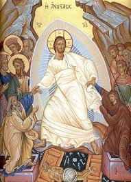 <b>Easter</b> - Wikipedia