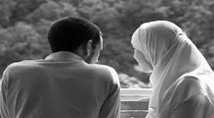 نتيجة بحث الصور عن صور الزوج يحتضن زوجته