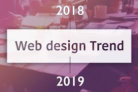 2019年の予測webデザインの最新トレンドとは Chimpanzine