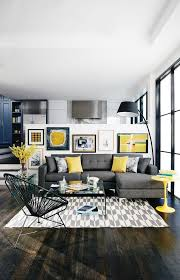 Full Size of Living Room:living Room Decorating Ideas Modern Yellow Living  Rooms Room Black ...
