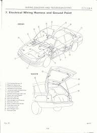2000 subaru outback stereo wiring diagram images 92 subaru legacy wiring diagram legacy car wiring diagram pictures