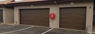 1 garage door supplier and specialist