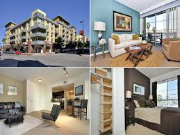 Rent Apartment Los Angeles Living At Apartments For Rent In Rental Housing Los  Angeles Ca .