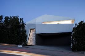 Patrick Tighe Architecture