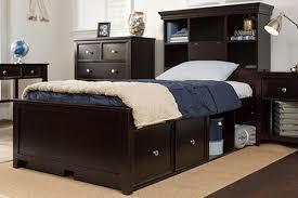 teenage beds with storage. Wonderful Storage Craft Boston Teen Bed With Storage Headboard On Teenage Beds E