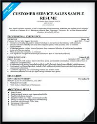 entry level customer service representative resume examples cover letter  for specialist patient resumes letters representati