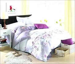 cal king duvet covers with regard to motivate duvet covers king size regarding inspire gal