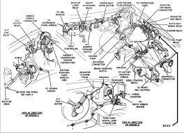 chrysler 300m wiring diagram wiring diagram and fuse box Chrysler Grand Voyager Wiring Diagram index likewise hazard flasher location 2004 f350 furthermore dodge intrepid engine diagram oil cooler moreover how chrysler grand voyager wiring diagrams download