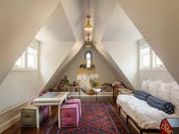 Attic Bedroom Bedrooms Cool Small Attic Bedroom Decorating Ideas Attic Bedroom