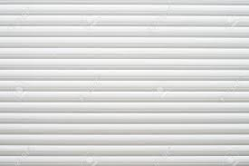 white garage door texture pattern background stock photo 31817179