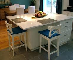 kitchen high chairs. High Chairs For Kitchen Island Best Of . A