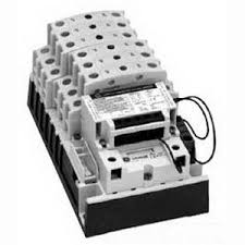 ge controls 463m40cja cr463m model mechanically held lighting ge controls 463m40cja cr463m model mechanically held lighting contactor 30 amp 115 120 volt ac 4 no 4 pole