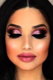 makeup pictures beautiful makeup tips in hindi