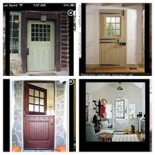 Image Interior Exterior Exterior Dutch Doors For Sale Simple House Plans Exterior Dutch Doors For Sale Simple House Plans Things That You