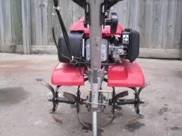 bolens 850 parts diagram tractor repair wiring diagram images on bolens 850 parts diagram