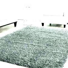 target throw rugs grey rug target grey throw rug target gray fluffy rug target grey rug target throw rugs