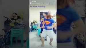 I'm Need Somebody - DJ Lambada (Tiktok Challenge) Team Baylon - YouTube