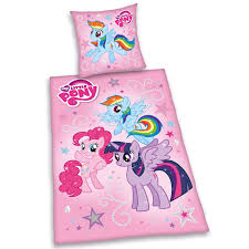 My Little Pony Bedroom Wallpaper Pon044 Toddler P Mural Kids Decor Range  Price Right Home Bedding ...