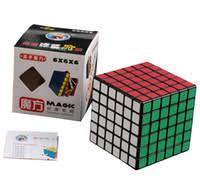 <b>Shengshou</b> Speed Cube UK
