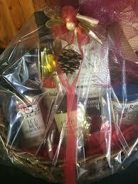 isador s gift baskets