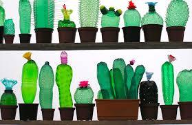 Plastic Bottle Recycling Recycled Plastic Bottles Inhabitat Green Design Innovation